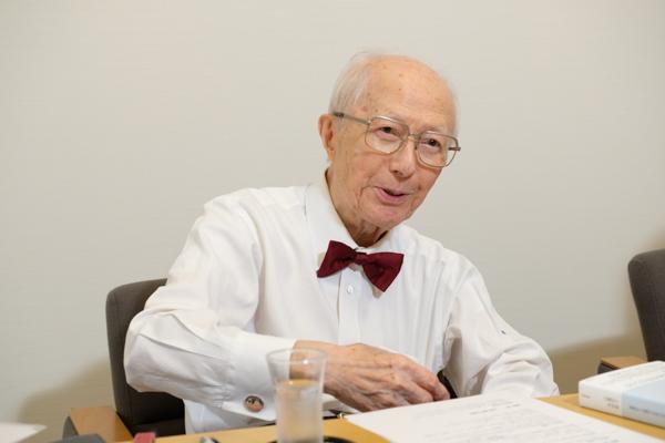 科学者が語る、仏教の魅力――『ロボット工学と仏教』 著者インタビュー ...